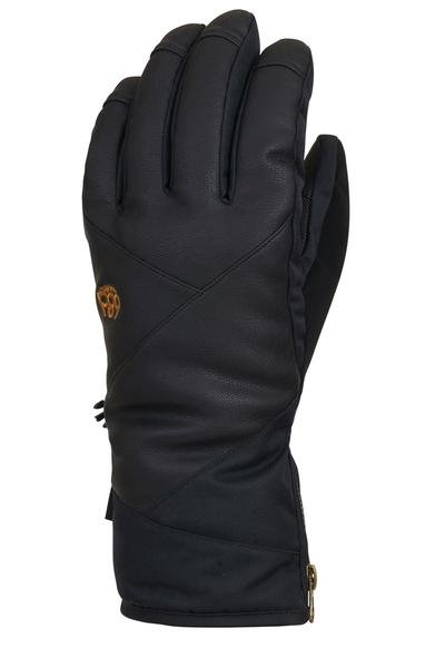 686 Men's Woodland Glove