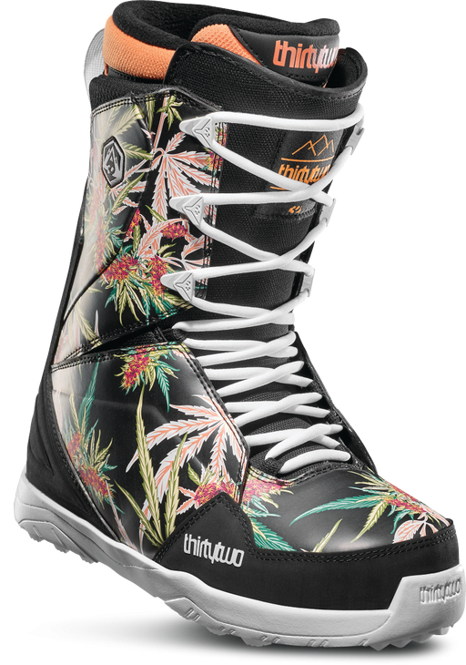 ThirtyTwo Lashed Alito Snowboard Boots 2020