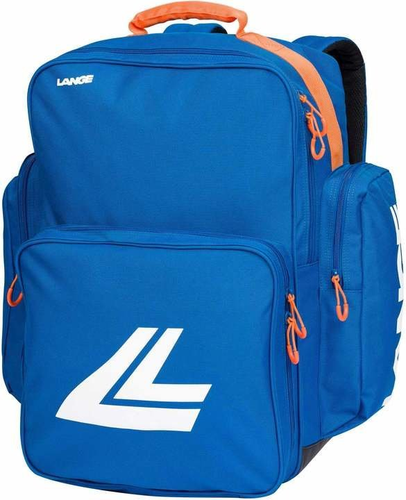 Lange Backpack
