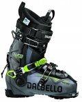 Dalbello Lupo Factory Ski Boots 2020