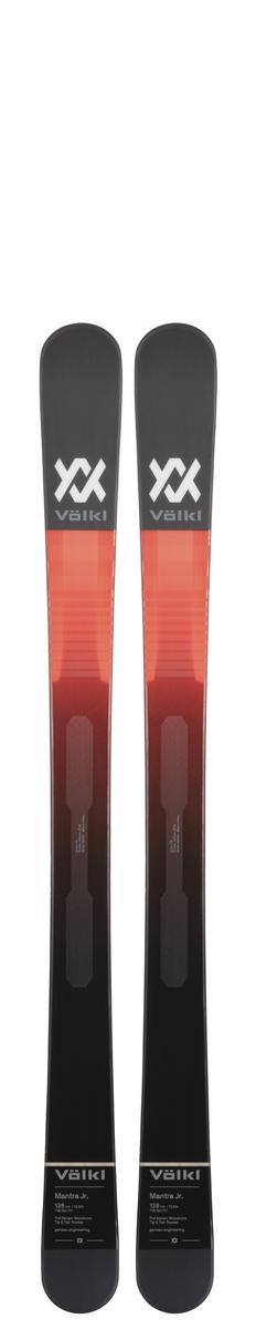 Volkl Mantra JR Skis 2021