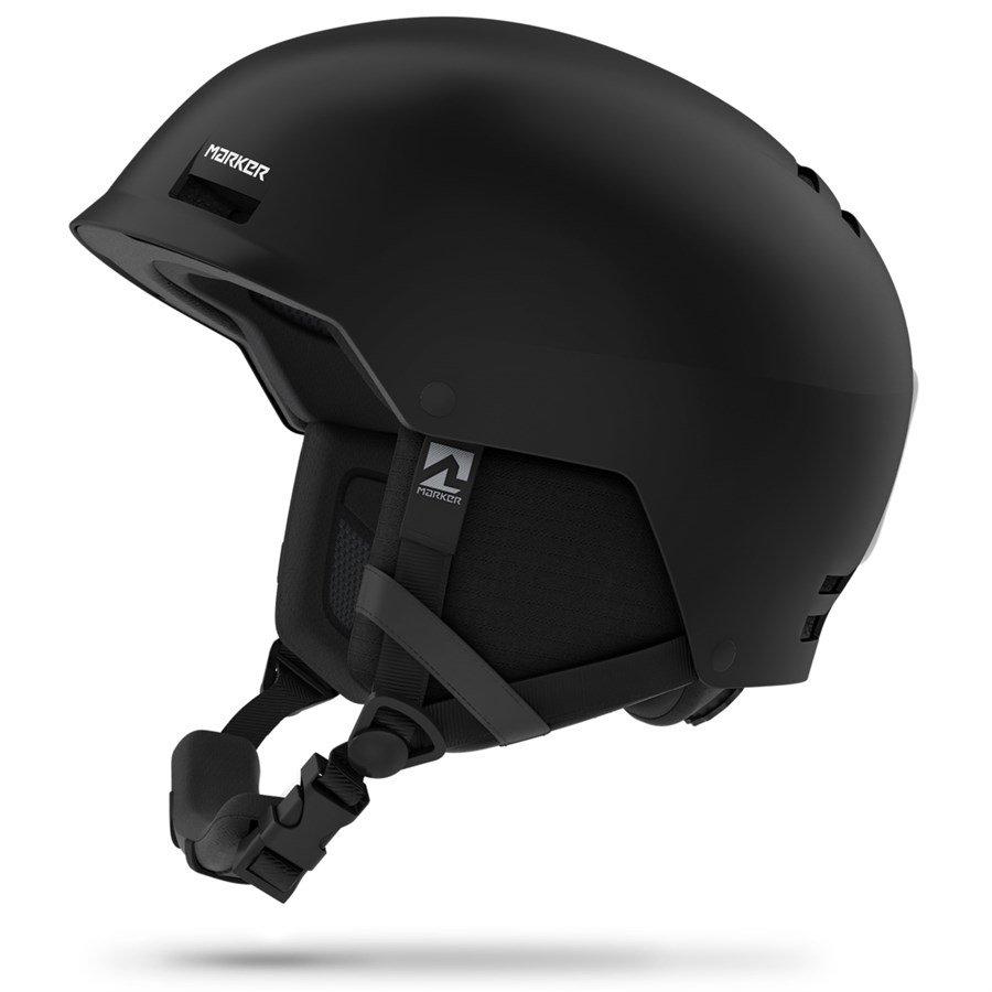 Marker Kojo Kids' Helmet
