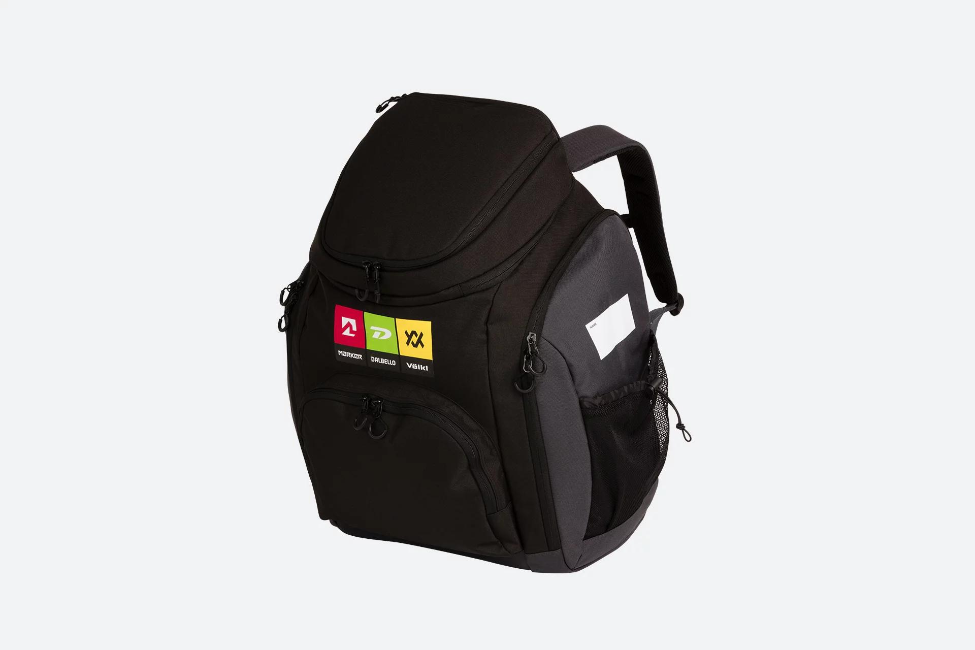 MDV Team Backpack Medium