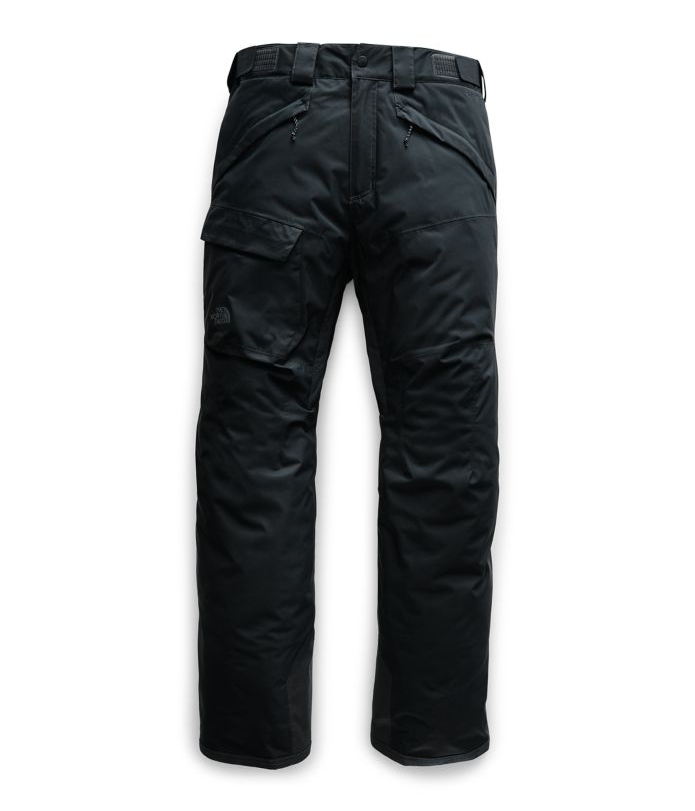 The North Face Freedom Insulated Men's Pant