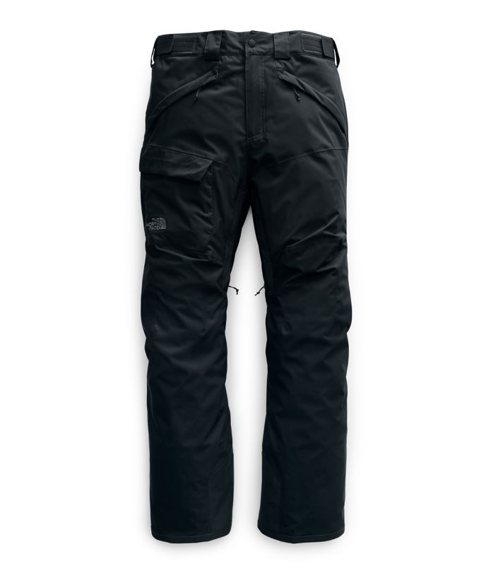 The North Face Freedom Men's Pant
