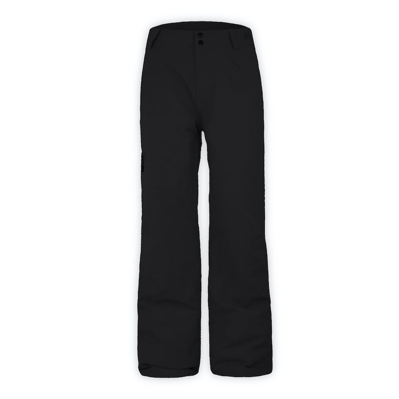 Boulder Gear Front Range Pants
