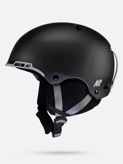 K2 Meridian Helmet 2021