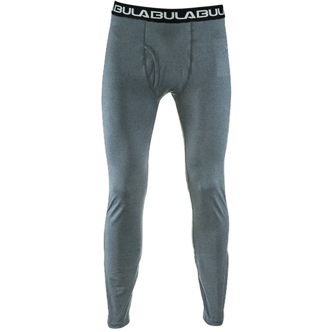Bula Men's Thermal Pant