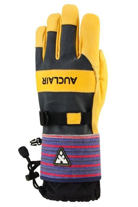 Auclair Mountain Ops II Glove