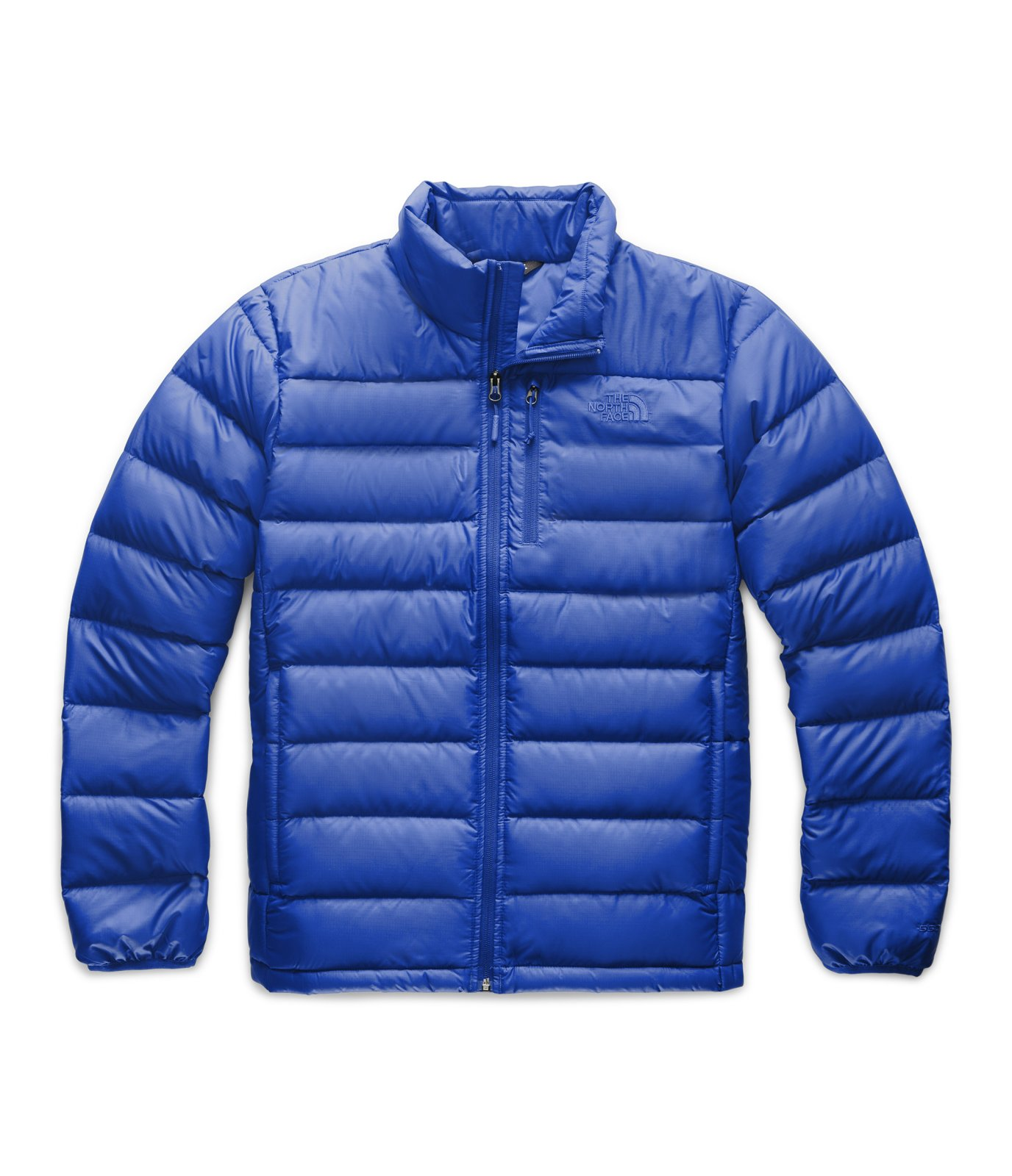 The North Face Aconcagua Men's Jacket