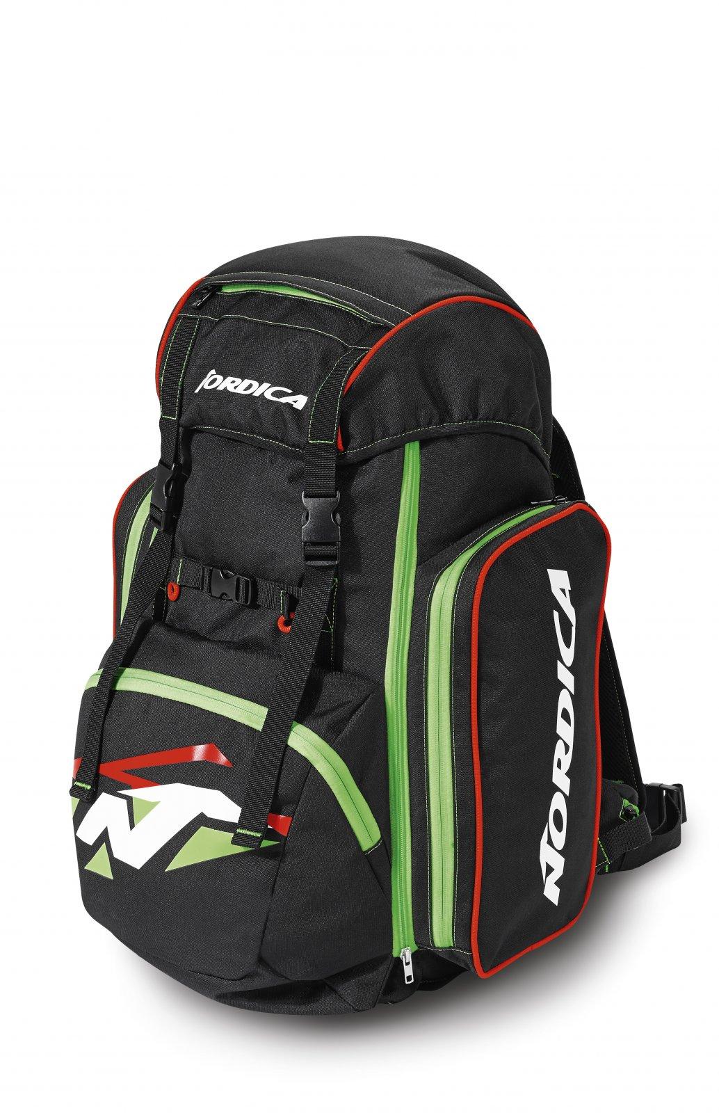 Nordica Race Backpack