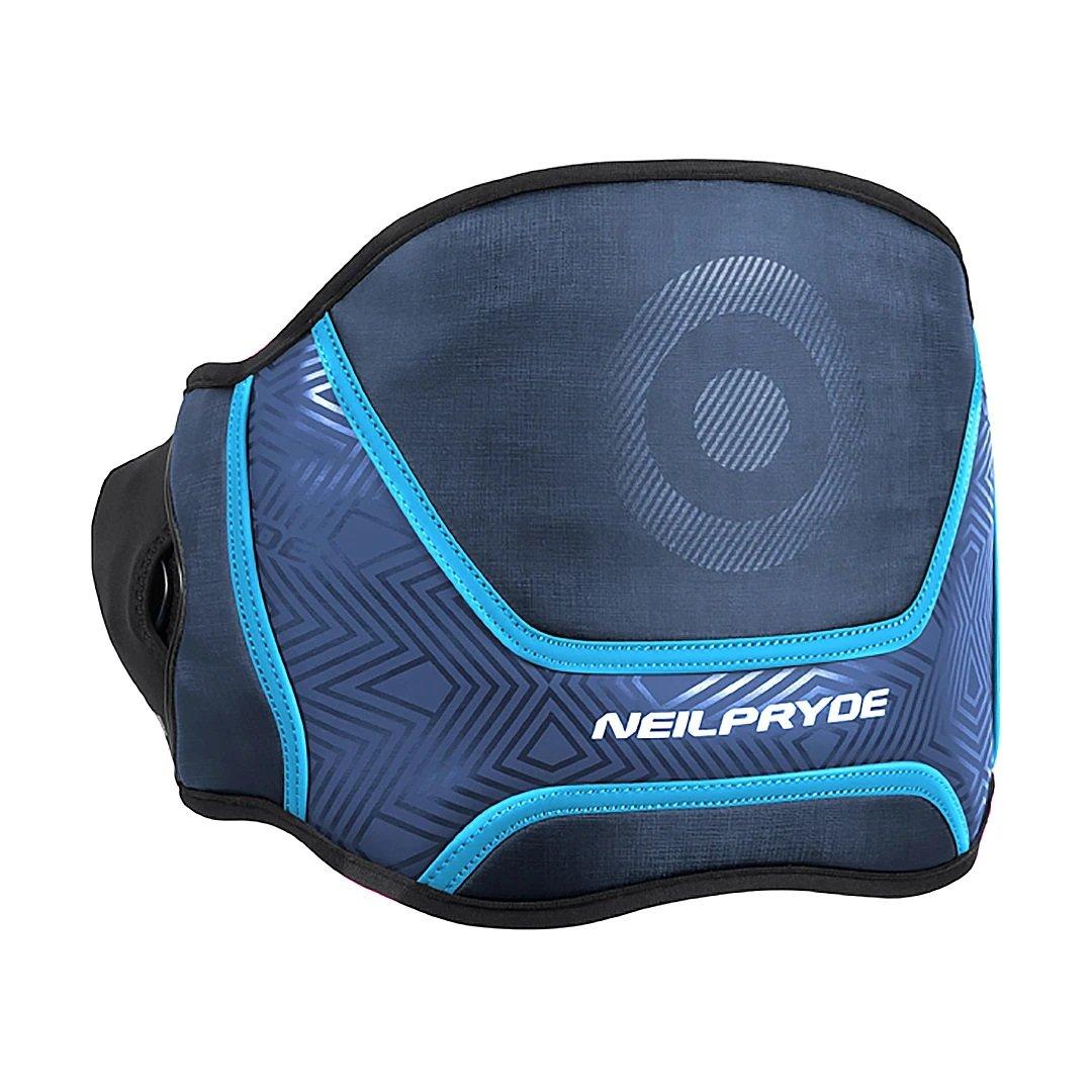 NeilPryde Evo Men's Harness