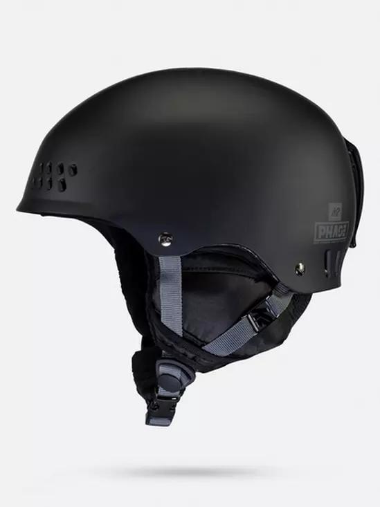 K2 Phase Pro Helmet 2021