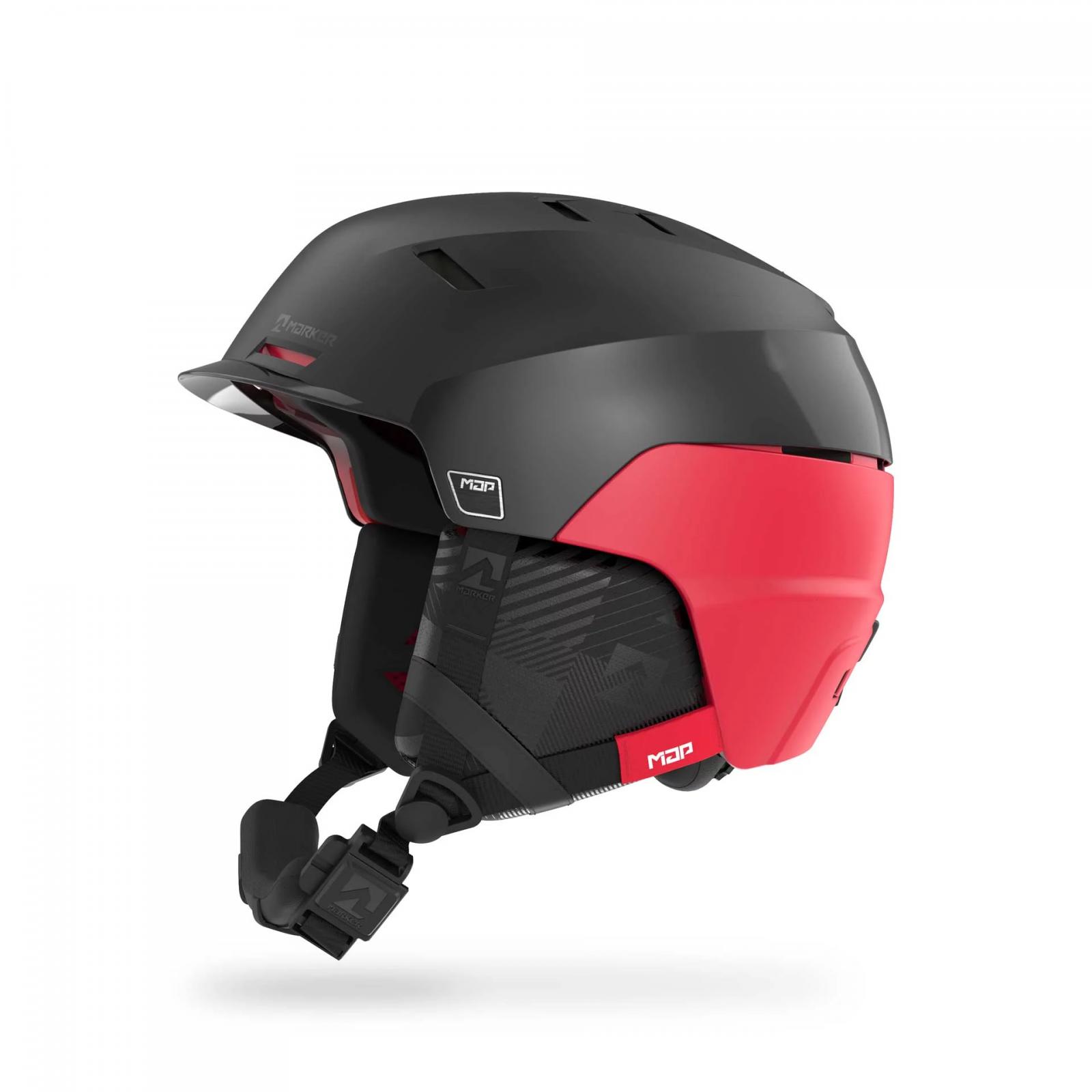 Marker Phoenix MAP Helmet 2021