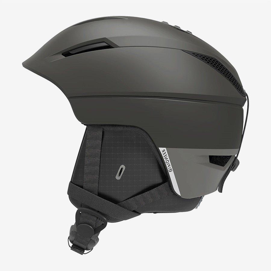 Salomon Pioneer Mips Helmet
