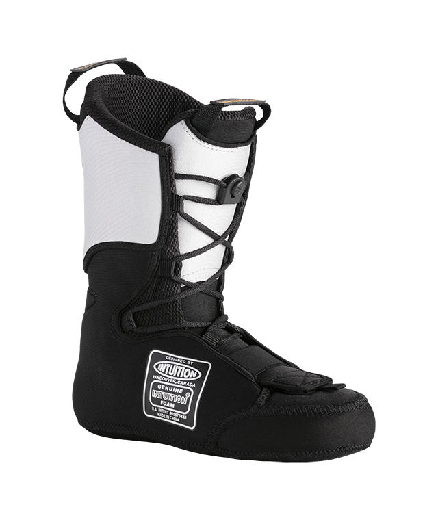 Intuition Pro Tour Ski Boot Liner