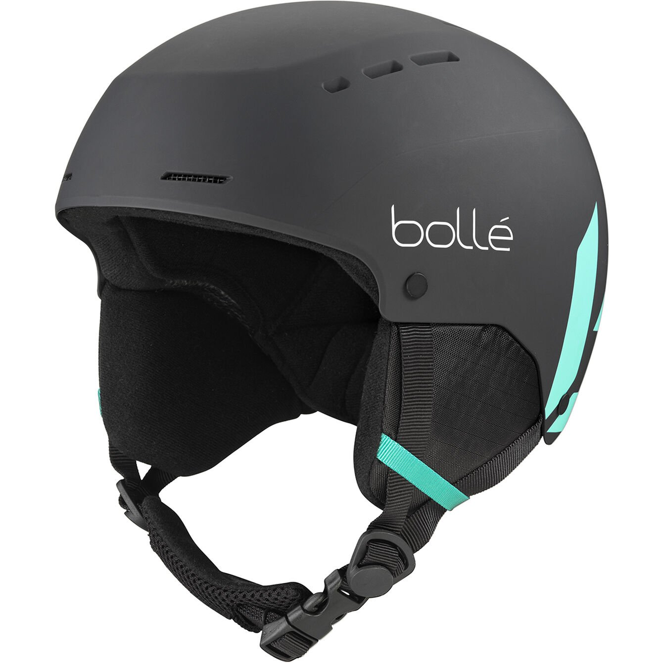 Bolle Quiz Helmet 2022