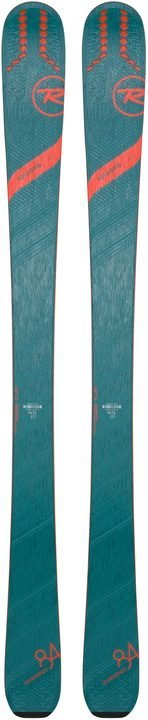 Rossignol Experience 84 Ai W Skis 2020