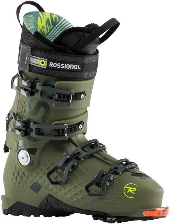 Rossignol Alltrack Pro 130 GW Ski Boots 2020