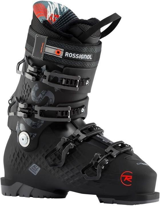 Rossignol Alltrack Pro 100 Ski Boots 2020