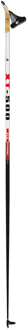 Rossignol XT-500 Cross Country Poles