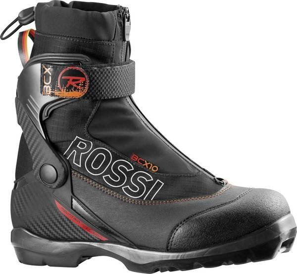Rossignol BC X10 Boots 2019