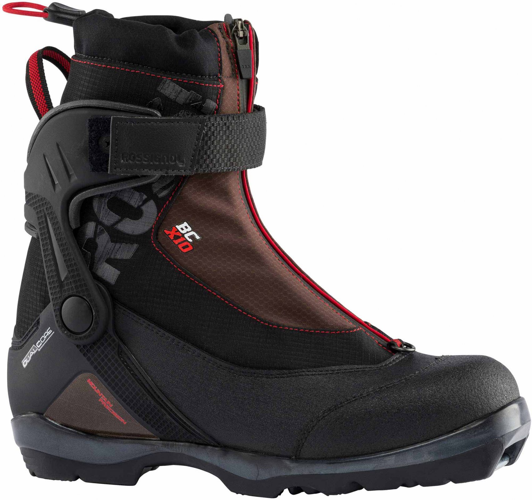 Rossignol BC X10 Boots 2020