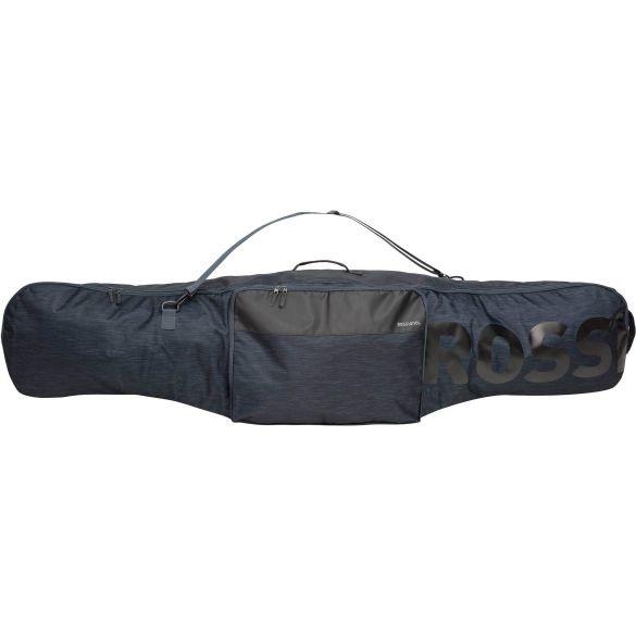 Rossignol Premium Snowboard & Gear Bag