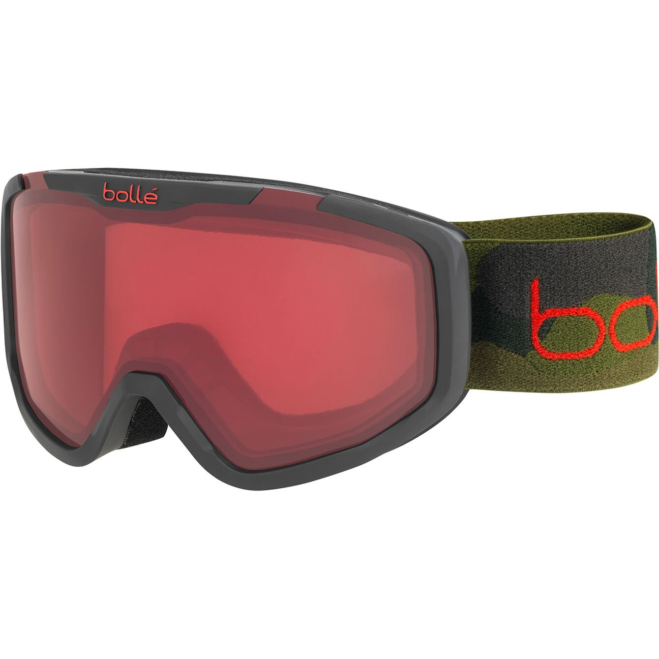 Bolle Rocket Goggles 2021