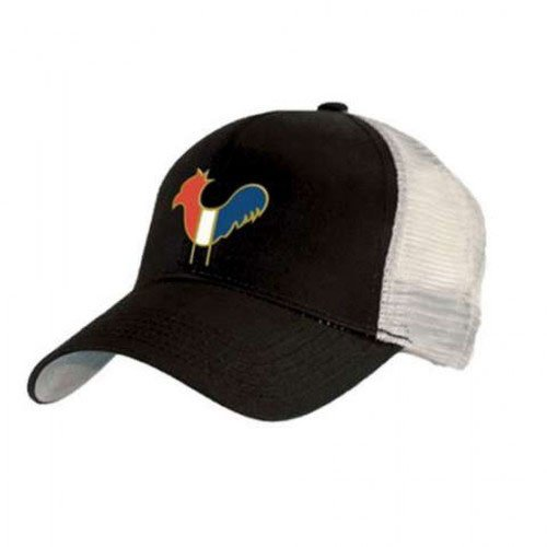 Rossignol Rough Rider Cap