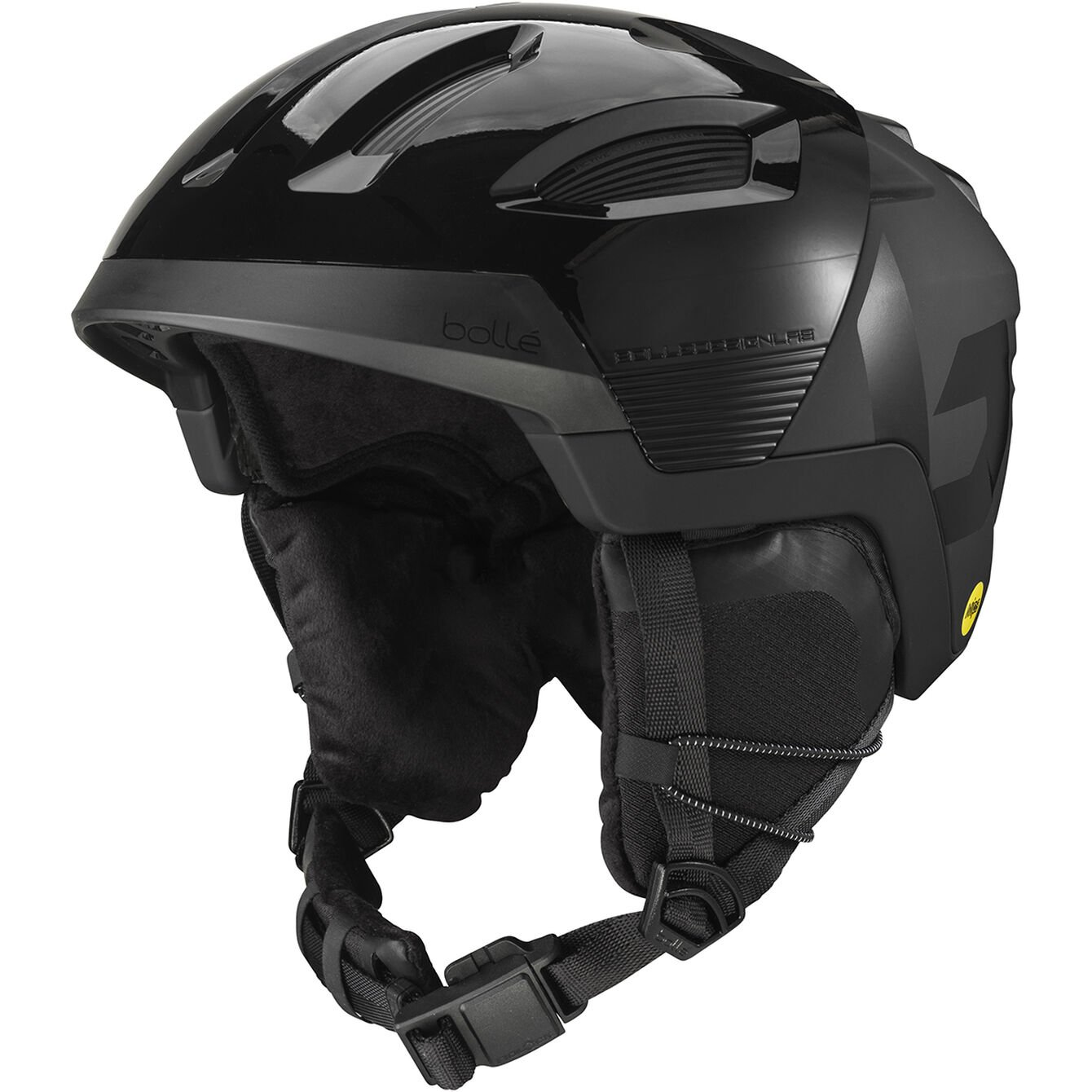 Bolle Ryft Mips Helmet 2021