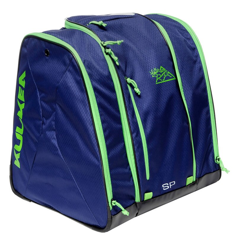 Kulkea Speed Pack - Ski Boot Bag 2021