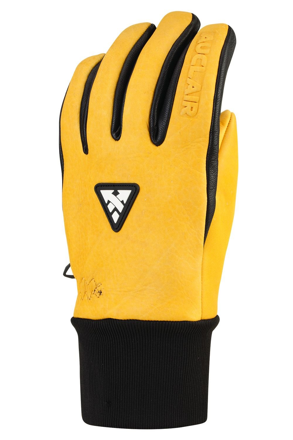 Auclair Snow Ops Glove