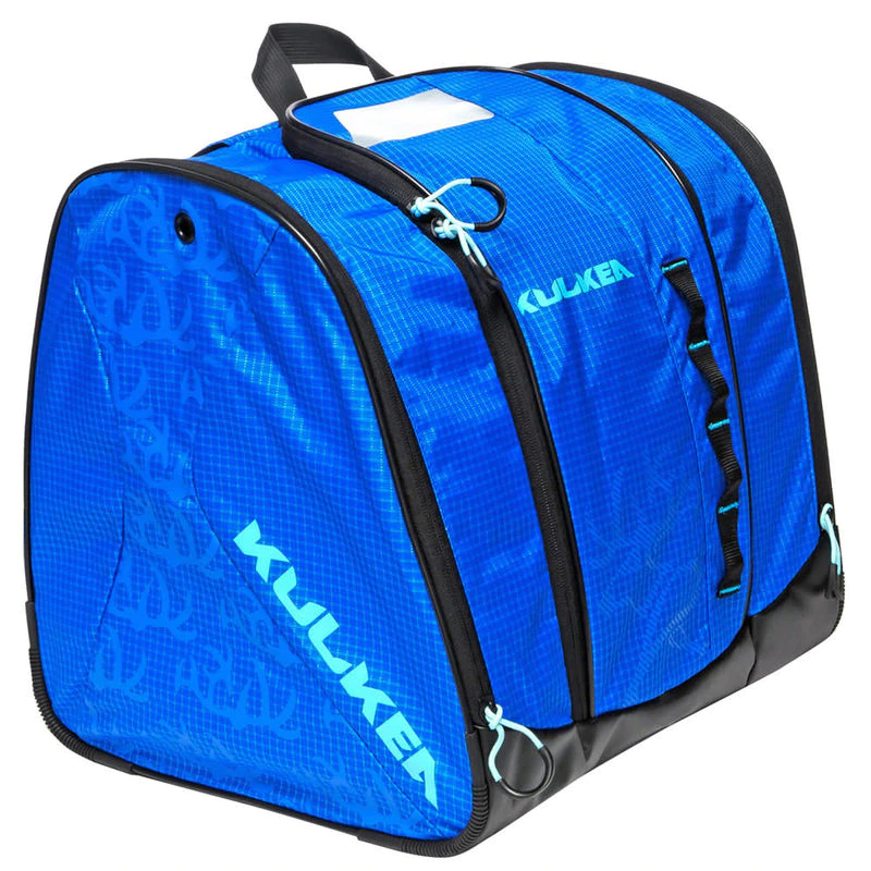 Kulkea Speed Star Kids Ski Boot Bag 2021