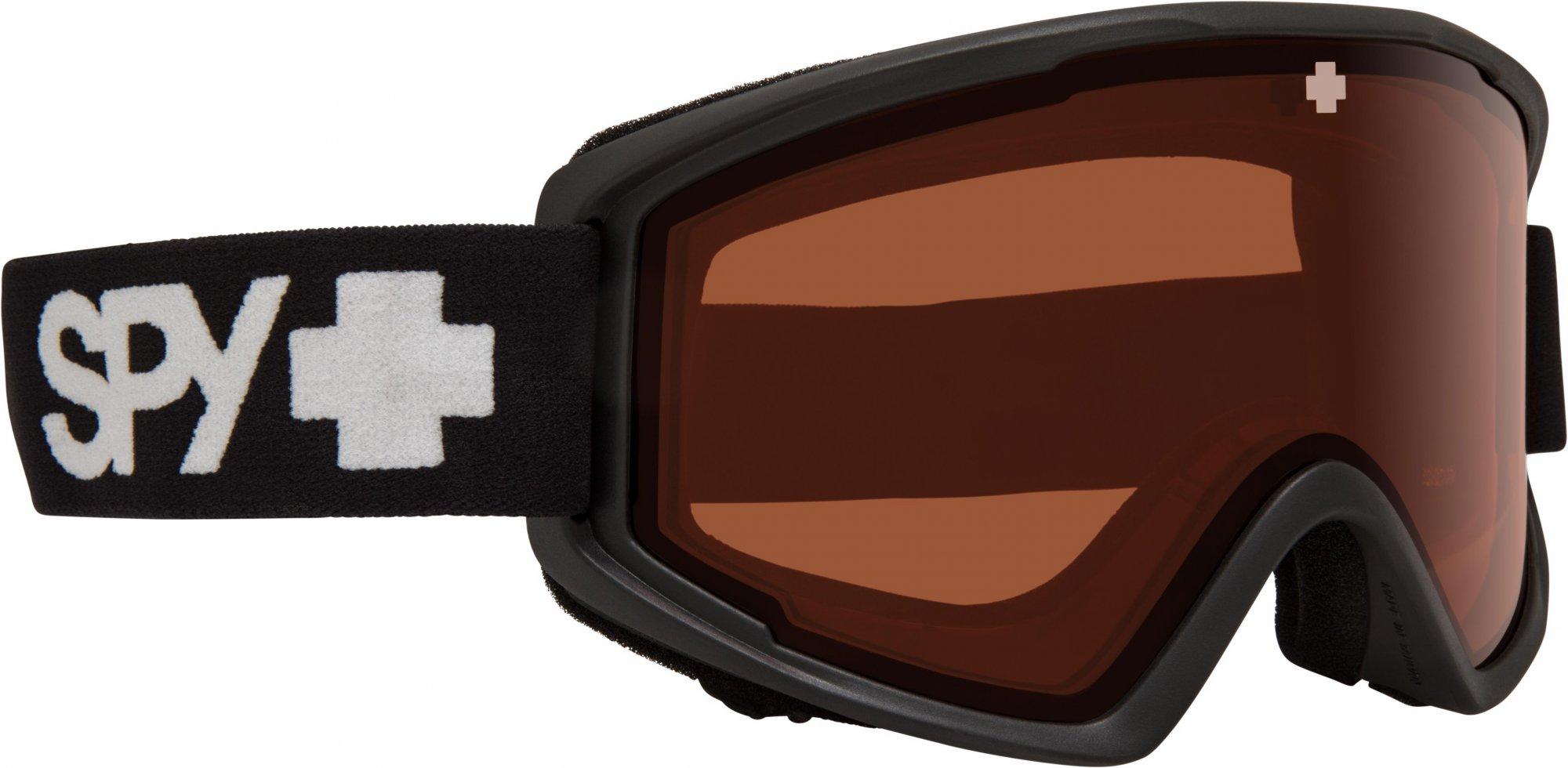 Spy Crusher JR Goggles