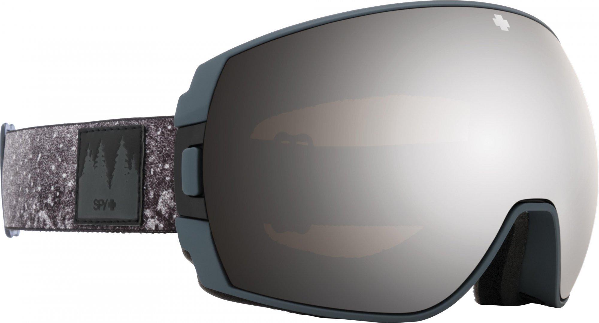 Spy Legacy Snow Goggle
