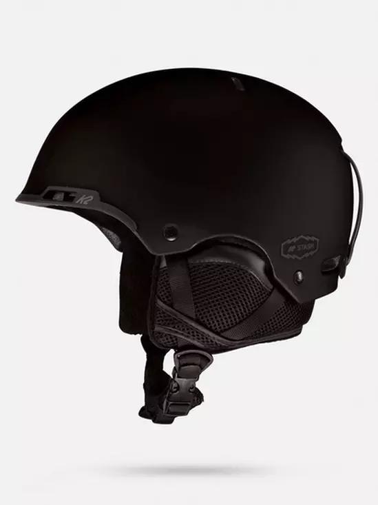 K2 Stash Helmet 2021