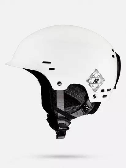 K2 Thrive Helmet 2021