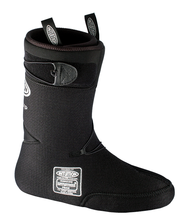 Intuition Tour Wrap Ski Boot Liners