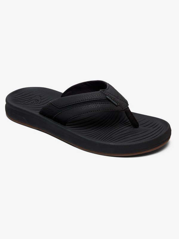 Quiksilver Travel Oasis Sandals