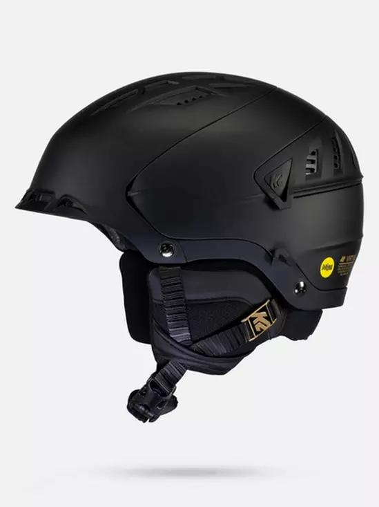 K2 Virtue MIPS Helmet 2021