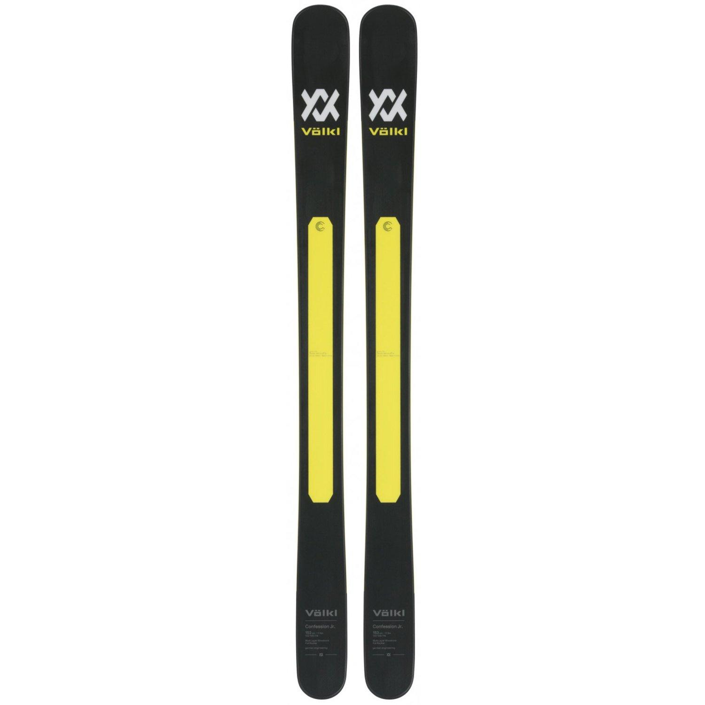Volkl Confession JR Skis 2019 - 153cm