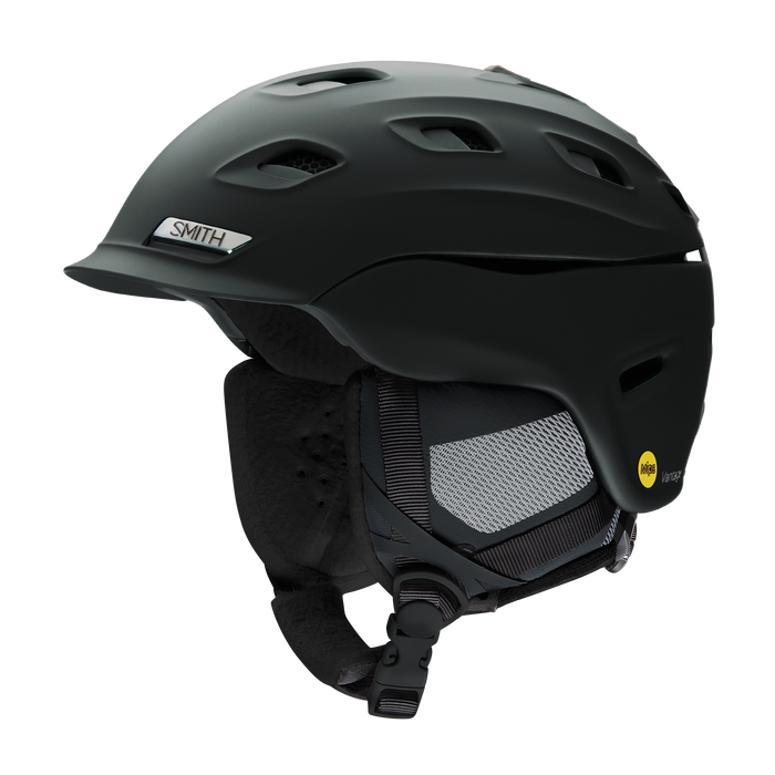 Smith Vantage MIPS Women's Helmet 2022