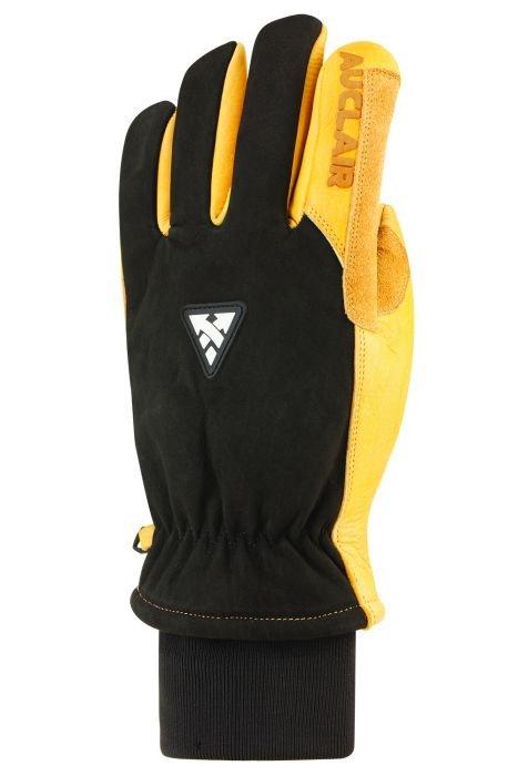 Auclair Western Ops Glove
