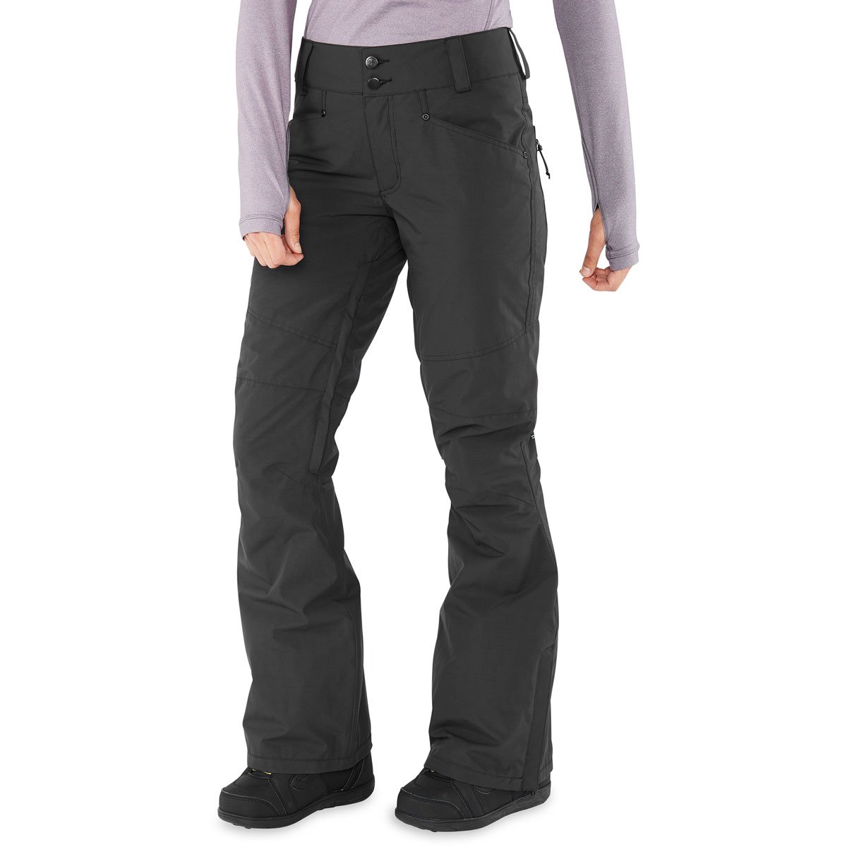 Dakine Westside Insulated Pants