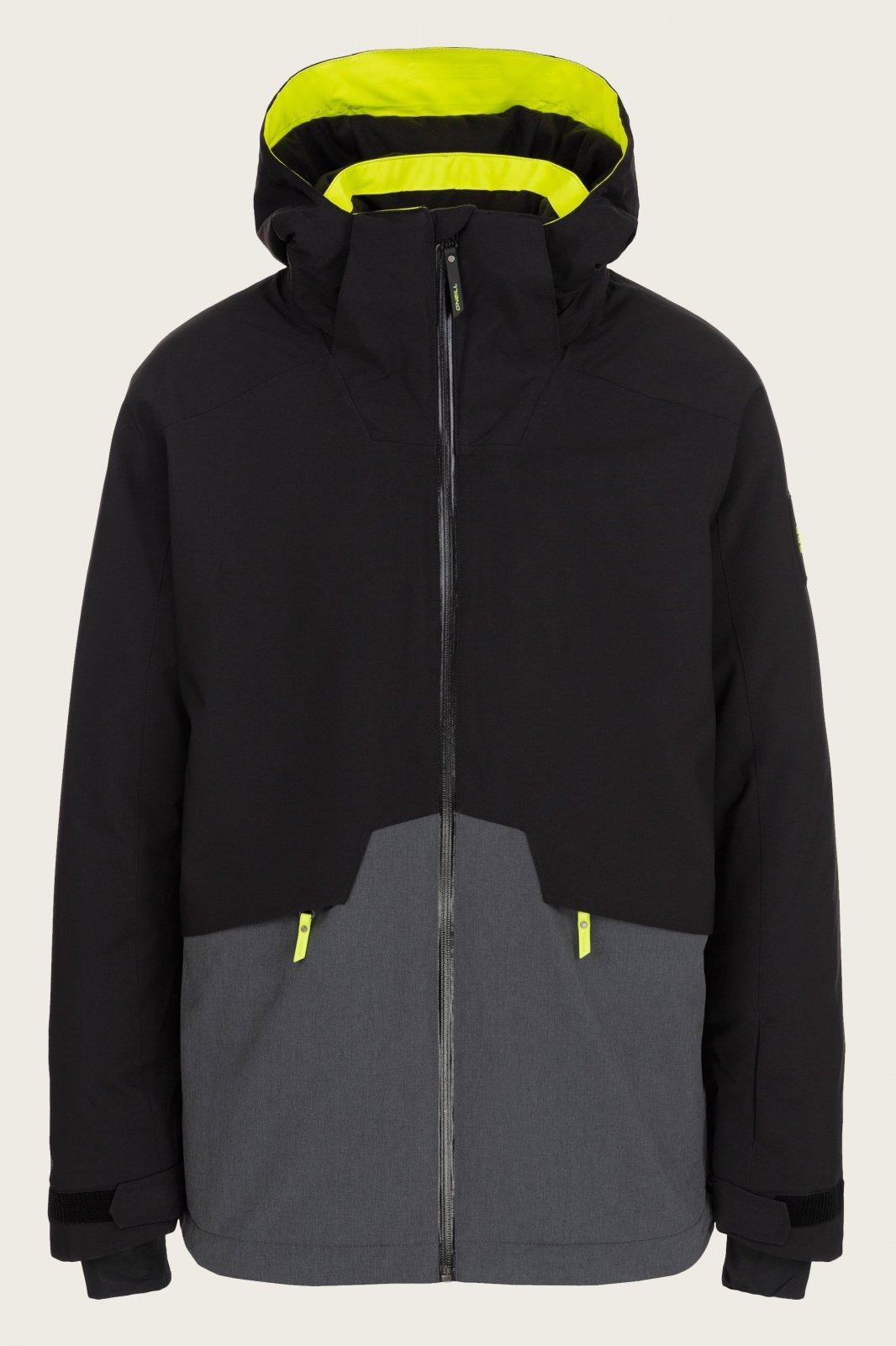 O'Neill Quartzite Jacket