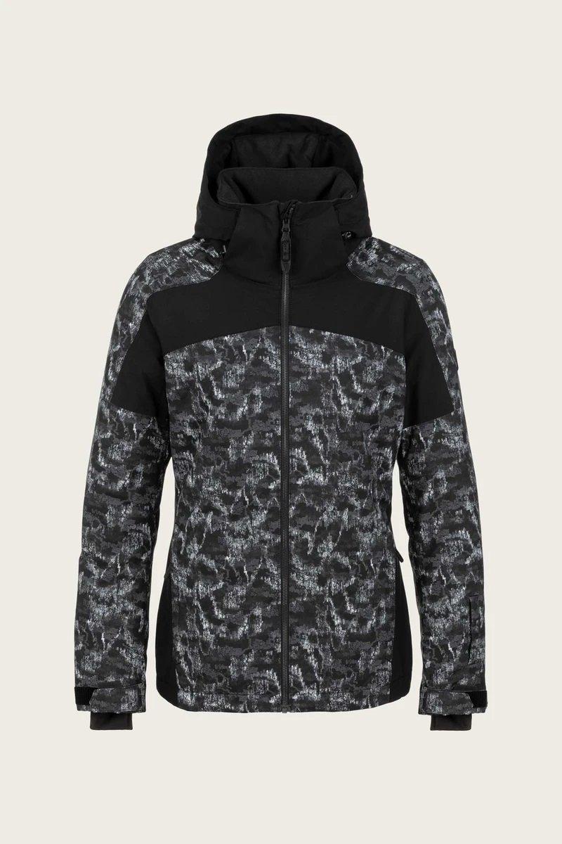 O'Neill Wavelite Jacket