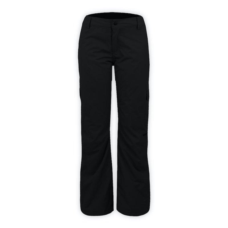 Boulder Gear Women's Colette Cargo Pants