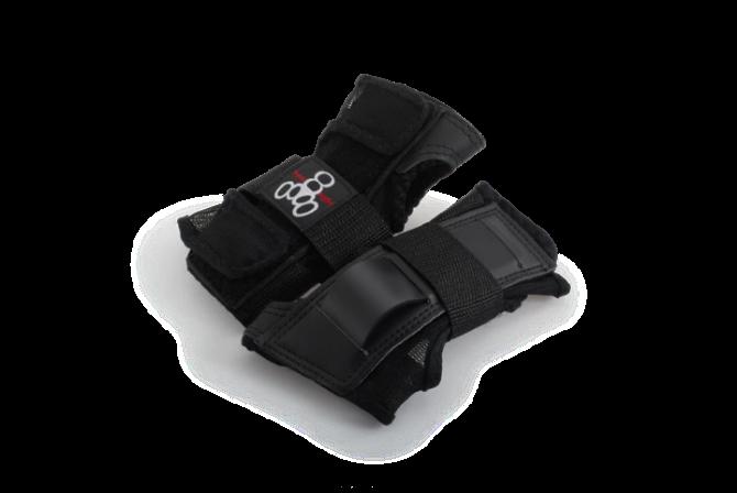 Onewheel Wrist Guards