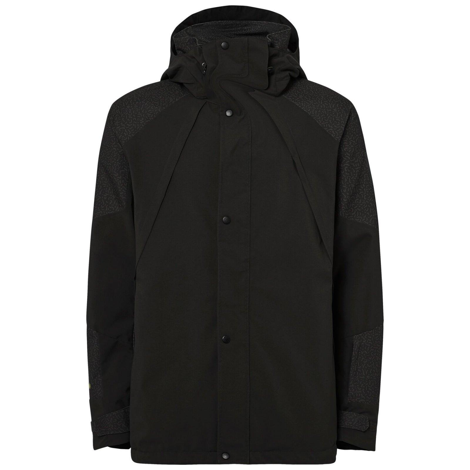 O'Neill Droppin' Jacket